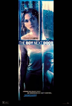 The Boy Next Door (Cậu Trai Nhà Kế Bên) 2014