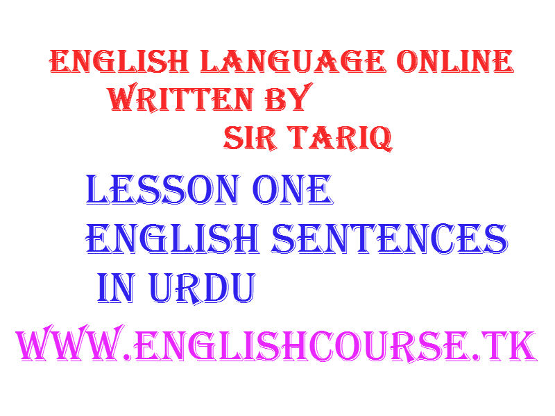 www learn english today: