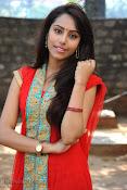 Beautiful Khenisha Chandran Photos Gallery-thumbnail-41