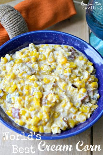 http://www.lemontreedwelling.com/2013/06/worlds-best-cream-corn.html