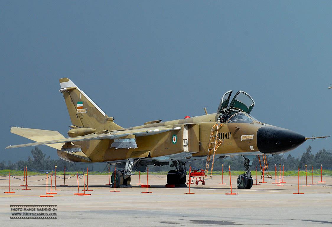 Sukhoi Su-34 ( Avión de ataque y cazabombardero biplaza, pesado y de largo bimotor  Rusia ) SU-24MK+Fencer-D++unknown++++72nd+TFS+++2009