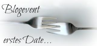 Erstes date kochen