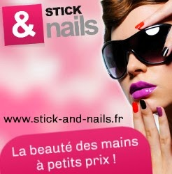 http://www.stick-and-nails.fr/