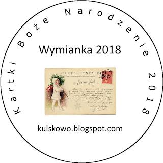 http://kulskowo.blogspot.com/
