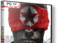 [Download] Homefront | Repack |