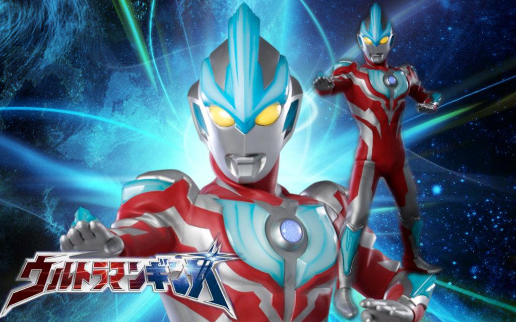Ultraman Ginga Todos os Episódios Online, Ultraman Ginga Online, Assistir Ultraman Ginga, Todos os Episódios de Ultraman Ginga, Ultraman Ginga Todos os Episódios Online, Ultraman Ginga Primeira Temporada, Baixar, Download, Dublado, Grátis, Epi