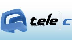 Tele C