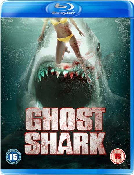 Ghost+Shark+(2013)+BluRay+Hnmovies