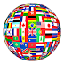 10 Negara Terbaik Sebagai Pengembang Perangkat Lunak