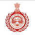 Haryana Police Recruitment 2014 Online Application at www.hprbonline.in