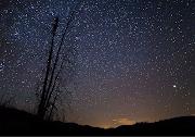 20 imágenes bonitas para ver, disfrutar y compartir imagenes bonitas para ver disfrutar compartir hace cuanto tiempo que no ves las estrellas