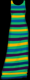 Stardoll Giftcodes Free Handbook Dress