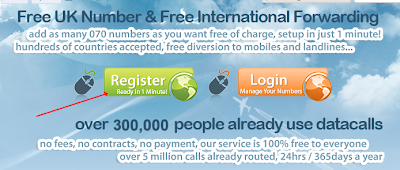 Free uk virtual phone number + call forwarding ztuts.com 1.png