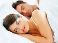mimpi berhubungan seks