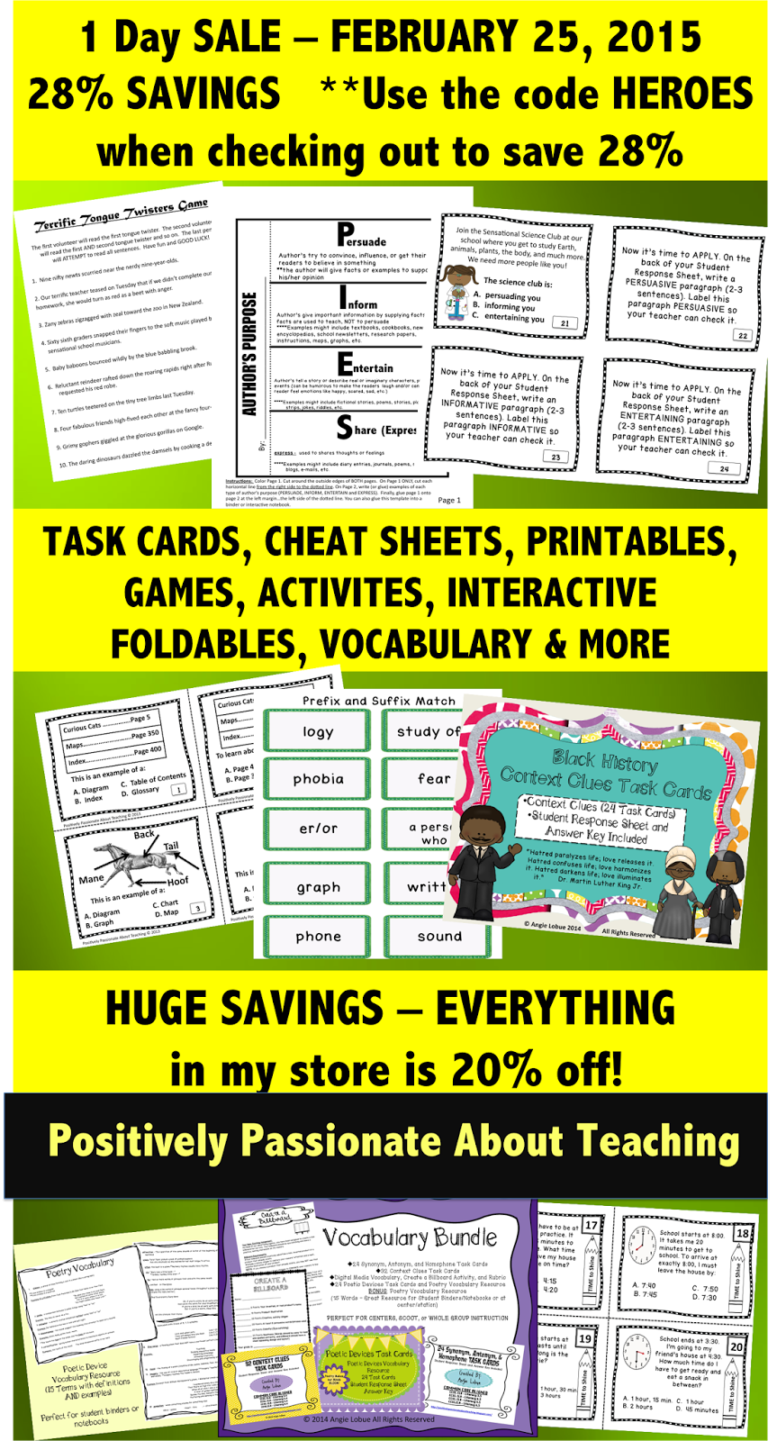http://www.teacherspayteachers.com/Store/Positively-Passionate-About-Teaching