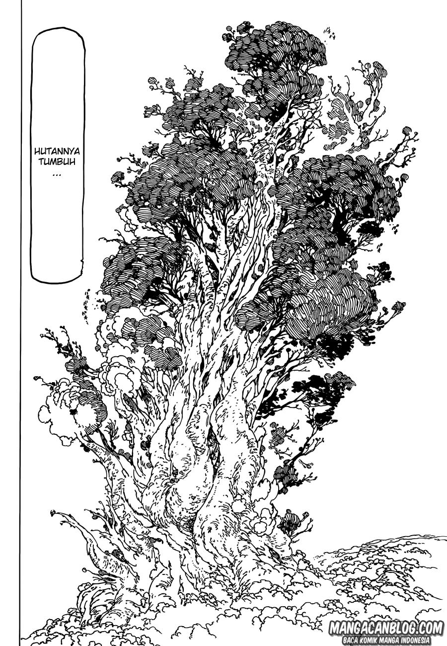 Komik nanatsu no taizai 116 - chapter 116 117 Indonesia nanatsu no taizai 116 - chapter 116 Terbaru 16|Baca Manga Komik Indonesia