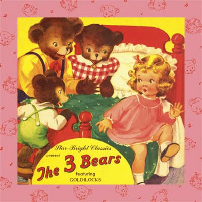 mama bear cartoon. Papa Bear, Mama Bear,
