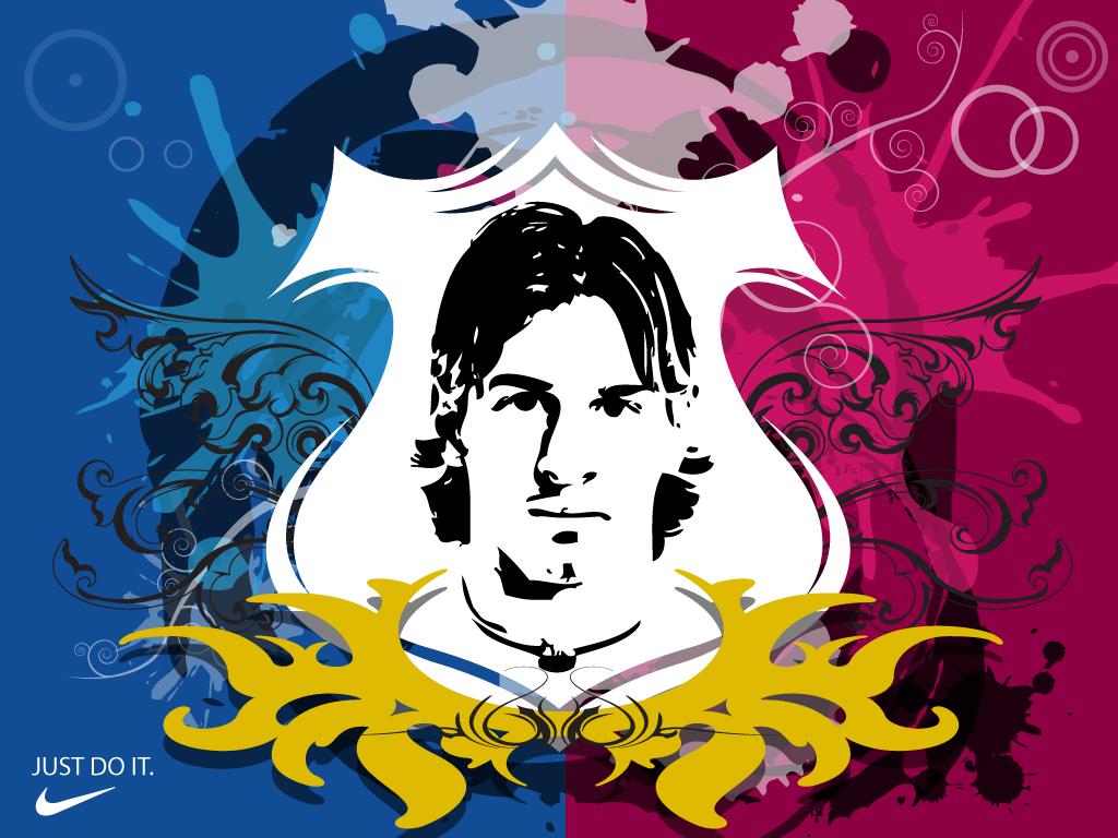 http://1.bp.blogspot.com/-FP955PF52fs/ULlOreleEPI/AAAAAAAAAKI/M5EUv4IpBts/s1600/Lionel+Messi+Wallpaper+1.jpg