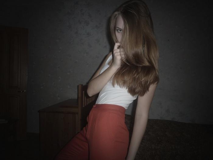 Проститутки трансы в бишкеке 8 фотография