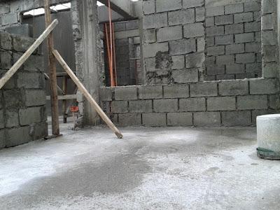 philippine house design iloilo house design philippines iloilo house design in the philippines iloilo model houses design iloilo philippine house designs and floor plans iloilo home design philippines iloilo houses design iloilo