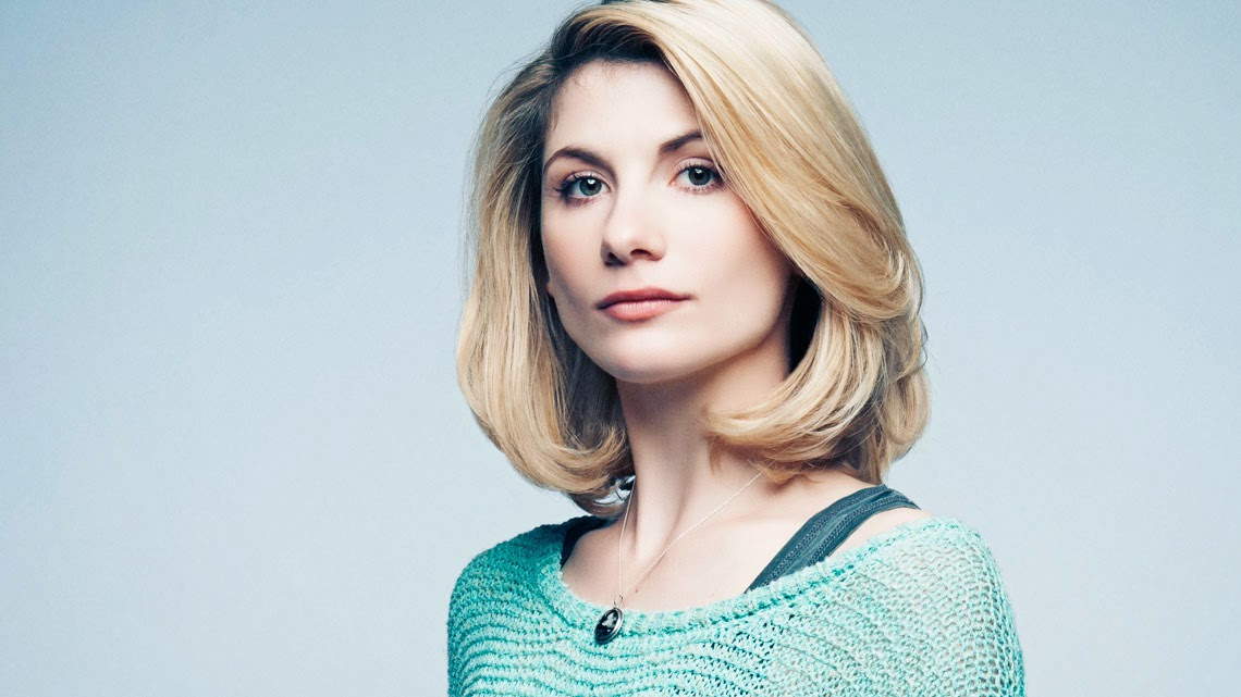 jodie whittaker black mirror