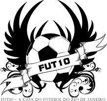 Fut10