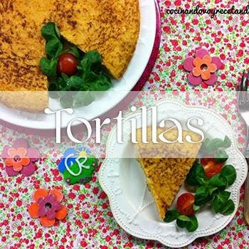 http://www.cocinandovoyrecetandovengo.com/p/tortillas.html