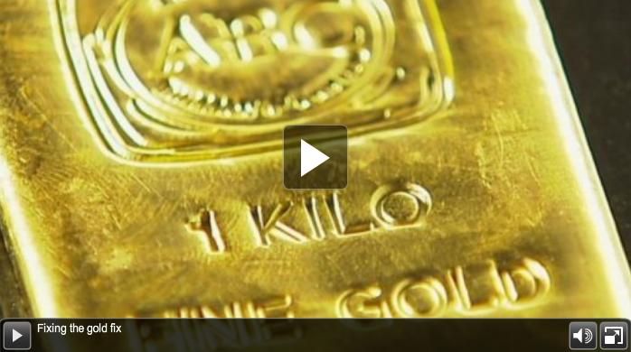http://www.abc.net.au/news/2014-06-19/fixing-the-gold-fix/5537410