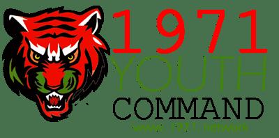 1971 Command