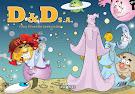 D&D S.A.