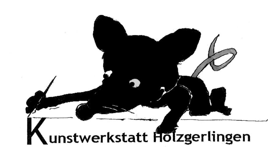 Kunstwerkstatt Holzgerlingen