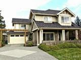 6172 Nittinat Way North Nanaimo