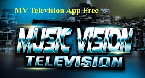 MV Television Live