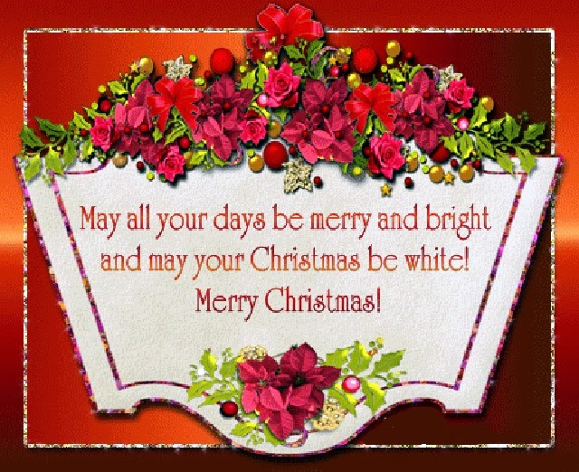 Doc14001750 Christmas Wish Sample 1000 images about new year – Sample Christmas Wish List