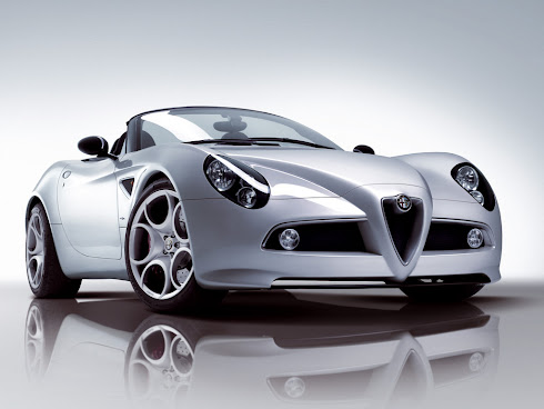 alfaromeo