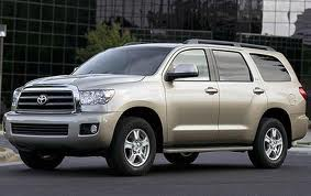 2012 toyota sequoia owners manual pdf car owners manual pdf rh carownersmanualpdf blogspot com 2012 toyota sequoia owners manual pdf 2013 toyota sequoia owners manual