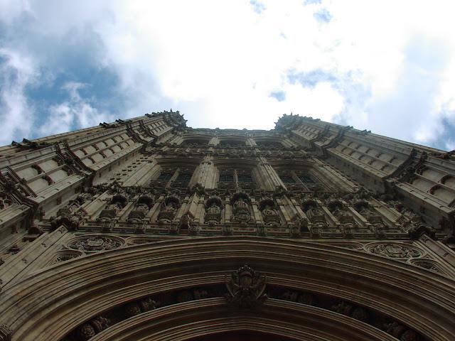 iglesia-en-westminster