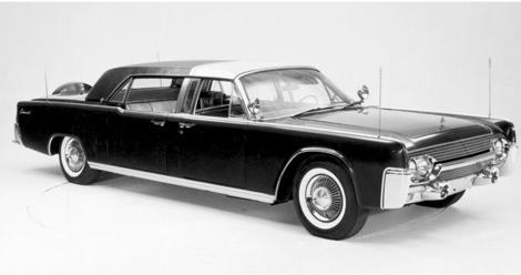 samochody wiata forum motoryzacyjne zobacz temat. Black Bedroom Furniture Sets. Home Design Ideas