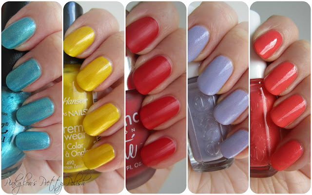 Coloristiq-summer-getaway-swatches.jpg