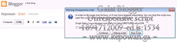 Kepowan-galat-blogger-unresponsive-script%2B1891712009-ed-js-1534.png