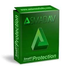Download Smadav 9.2 Terbaru Support Windows 8