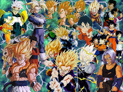 dragon ball z wallpaper hd. dragon ball z wallpaper dragon ball
