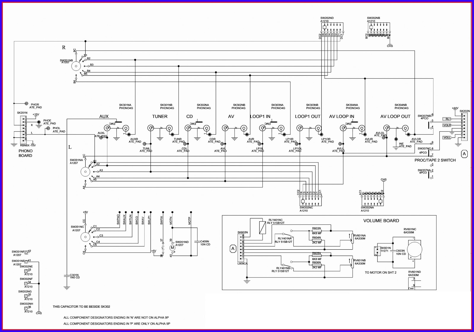 electronics google arcam alpha 9 rh electornicsgoogle blogspot com Integrated Amplifier Arcam Alpha 8