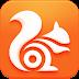 برنامج تصفح الانترنت يو سي للأندرويد - UC Browser Apk