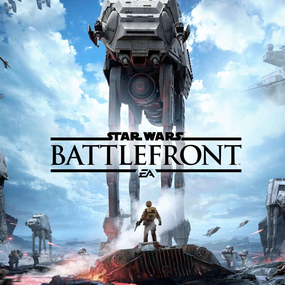 Programa 9x11 (04-12-15) 'Star Wars Battlefront' y 'Rise of the Tomb Raider' 2848833-2848826-star%252Bwars%252Bbattlefront%252Bkey%252Bart