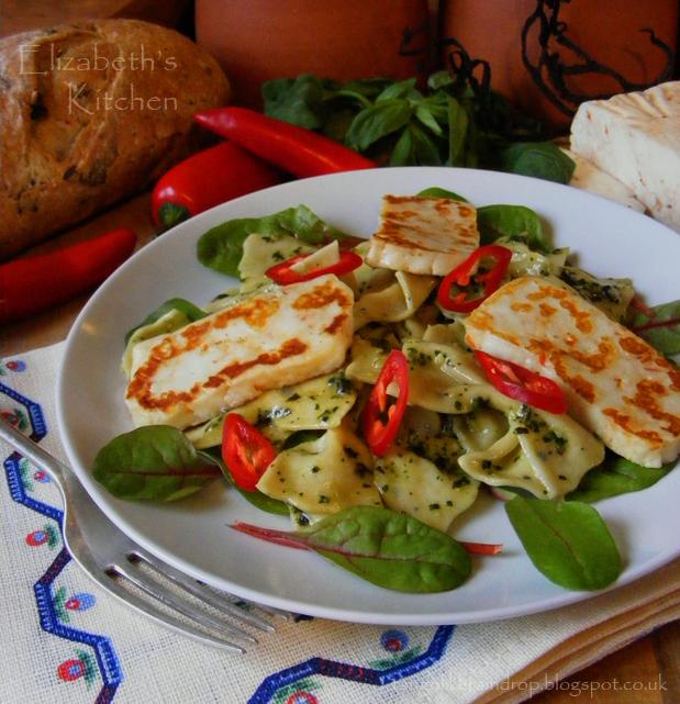 seaweed+pasta+with+chilli.jpg
