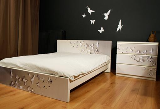 Furnitures Design unique furnitures designs. ~ furniture design