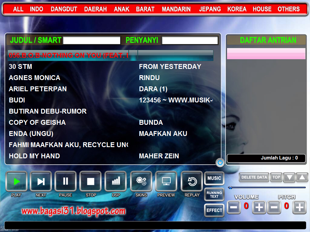 Karaoke Software for Windows - Free downloads and reviews ...