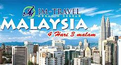 TOUR LEGOLAND MALAYSIA, KLIK DISINI