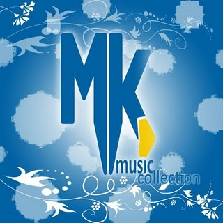 Cast MK Music Collection 2011